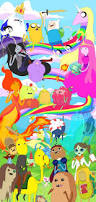 adventure time 2200 best adventure time 3 images on pinterest adventure time