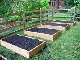 26 best raised beds images on pinterest raised beds 3 4 beds