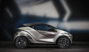 lexus lfa concept lexus lf sa concept car revealed lexus