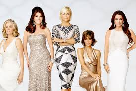 Housewives Exclusive U0027real Housewives Of Beverly Hills U0027 New Cast Member