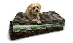 33 off on mason home decor pet mat groupon goods