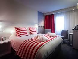 chambres d hotes trouville hôtel mercure 4 étoiles à trouville deauville dans le calvados