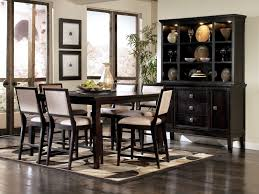 alluring lazy susan for dining table about luxury dining room