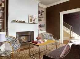 Difference Between Contemporary And Modern Interior Design You Know The Difference Between Eclectic Interior Design U2013 And