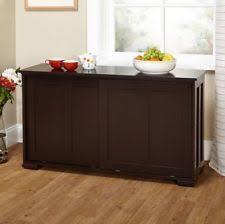 Sideboard Buffets Sideboard Buffet Ebay