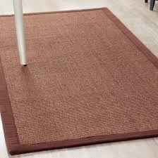 safavieh wool rugs costco home design ideas