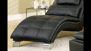 Livingroom Chaise Contemporary Lounge Chairs For Living Room Simple Modern Lounge