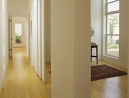 wohnideen minimalistischen korridor stunning wohnideen small corridor ideas house design ideas