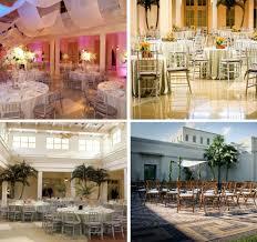 wedding venues florida top 5 museum wedding venues in florida the celebration society