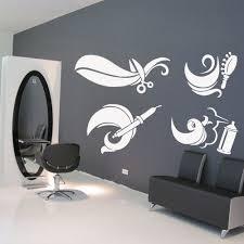 Hair Salon Interiors Best Accessories 22 Best Salons Images On Pinterest Salon Ideas Hair Salons And