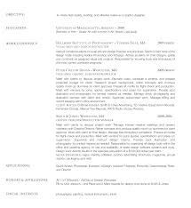 Freelance Photographer Resume Sample by Peter Chilton Design Graphic Design Art Direction Brand And