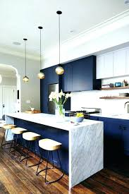 galley style kitchen with island galley kitchen with island galley kitchen with island kitchen