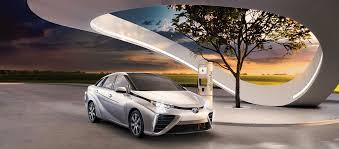toyota financial desktop 2017 toyota mirai northerncalifornia buyatoyota com