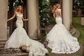 bridals gowns award winning wedding dresses designer
