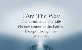 I Am The Light The Way Amazing Grace Beautiful Jesus Twitter