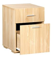 Lateral Filing Cabinet 2 Drawer What Is A Lateral File Cabinet 2 Drawer Lateral File Cabinet