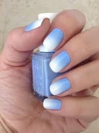 70 unique nail design ideas 2017 trendy nail art designs nail