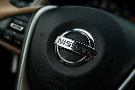 new nissan 2016 new nissan models expected financial tribune