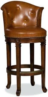 Hooker Furniture Dining Room Bar Stool Winsome Hooker Furniture Dining Room Rum Runner