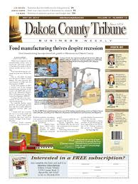 serin residency floor plan 05 20 2010 dakota county tribune business weekly by dakota