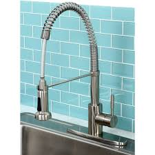 kitchen water faucets kitchen white kitchen faucet best pull kitchen faucet moen