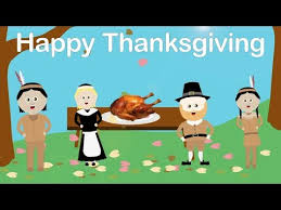 thanksgiving song for thanksgiving song thanksgiving day