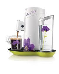 Carrefour Cafetiere Senseo by Senseo Pas Cher Philips Senseo Original Hd Machine Caf Rouge