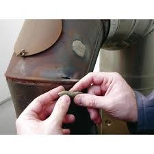 weicon repair glue stick titanium 10535057 kd 57 g from conrad com
