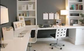 Space Saving Home Office Furniture Dadka Modern Home Decor And Space Saving Furniture For Small