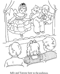 mickey mouse holiday coloring pages winter holiday coloring sheets 282986