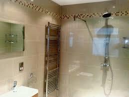free bathroom design tool size of tiles tile layout designer floor software mac