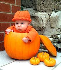 124 babies halloween costumes u2013 1000 awesome