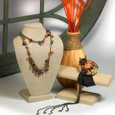 134 best jewellery sale displays images on jewelry