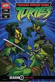 teenage mutant ninja turtles tv series 2003 u20132010 imdb