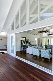 Beach Home Interior Design by Houses Interior Design Best 25 House Interior Design Ideas On