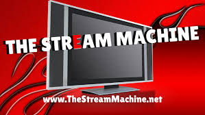 free tv shows for android learn how to free free tv shows free live tv free