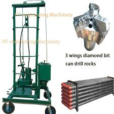 How To Drill A Water Well In Your Backyard Best 25 Water Well Drilling Ideas On Pinterest Water Well