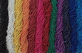 halloween beads wholesale mardi gras beads page 1 mardigraspartysales com