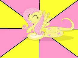 My Little Pony Meme Generator - dj pon 3 meme template by snakeman1992 on deviantart