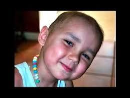 Ina Garten Make A Wish Barefoot Contessa Denies Cancer Patient Youtube