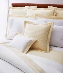 Ralph Lauren Comforter King Ralph Lauren Bedding U0026 Bedding Collections Dillards