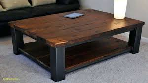 big lots end tables big lots coffee tables coffee popular square coffee table leather