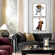 Posters For Home Decor by Online Get Cheap Spotty Wall Stickers Aliexpress Com Alibaba Group