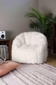 Futon Couches Walmart Furniture Top Elegant Black Couch Walmart And Sleeper Plus Brown