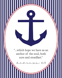 Quot Love Anchors The Soul - 852 best phone wallpaper images on pinterest background images