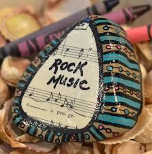 614 best painted rocks images on pinterest painted stones ideas