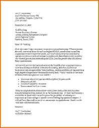 help with cover letter hitecauto us