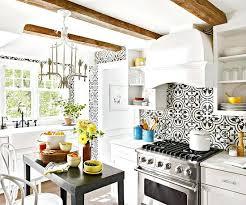 black and white kitchen backsplash black and white kitchen backsplash subscribed me