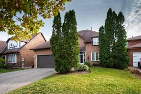 vaughan real estate listings