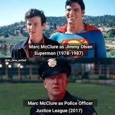 Superman Memes - dopl3r com memes marc mcclure as jimmy olsen superman 1978